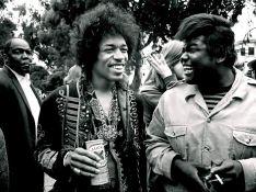 Le batteur de Jimi Hendrix décède à 60 ans