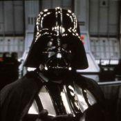 Regardez Dark Vador et quelques Storm Troopers... s'inviter à la bourse de Wall Street !