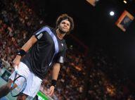 Regardez Tsonga, Monfils et Djokovic, en plein délire lorsqu'il s'agit de... chanter un chant de Noël !