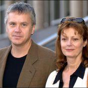 Rupture Susan Sarandon-Tim Robbins : Retour sur vingt trois ans d'amour et de films...