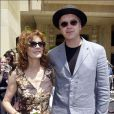 Tim Robbins et Susan Sarandon : fin de l'histoire d'amour après 23 ans de vie commune...