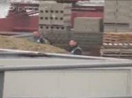 Katoucha : c'est bien son corps qui a été retrouvé dans la Seine (réactualisé)...