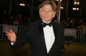 Roman Polanski brise le silence :