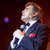 Sandro le Gitan : la star des années 60 est morte... Redécouvrez ses plus grands succès...