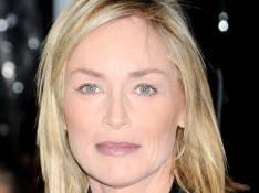 Sharon Stone rejoint la série...New York Unité Spéciale !