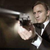 Et l'excellent cinéaste qui va réaliser le prochain James Bond est...