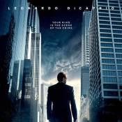 """Regardez le réalisateur de """"The Dark Knight"""" pénétrer... dans l'esprit de Leonardo DiCaprio !"""