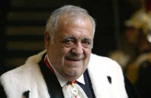 Philippe Séguin est mort cette nuit...