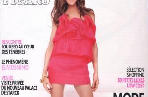 Sarah Jessica Parker : Ses petites filles seront... de vraies gravures de mode !
