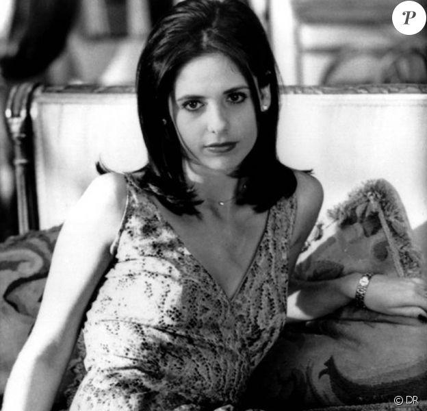 Des images de Sexe Intentions, sorti en 1998.