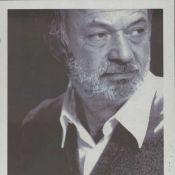 Claude Berri : Il y a un an, l'immense cinéaste et producteur nous quittait...