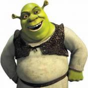 Shrek a été inspiré par cet homme ! C'est incroyable !