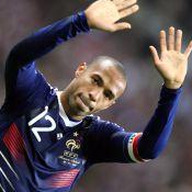 Thierry Henry sera-t-il sanctionné par la FIFA ? Ben non ! (réactualisé)
