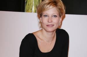 Plus Belle La Vie : Rebecca Hampton, maîtresse dominatrice au théâtre, revient dans la série !