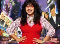 """Ugly Betty : Son nouveau chéri est complètement... """"Mad"""" !"""