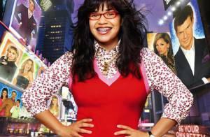 Ugly Betty : Son nouveau chéri est complètement...