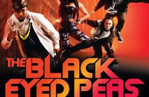 Regardez comment Fergie et les Black Eyed Peas ont révolutionné Taratata... en attendant Bercy !