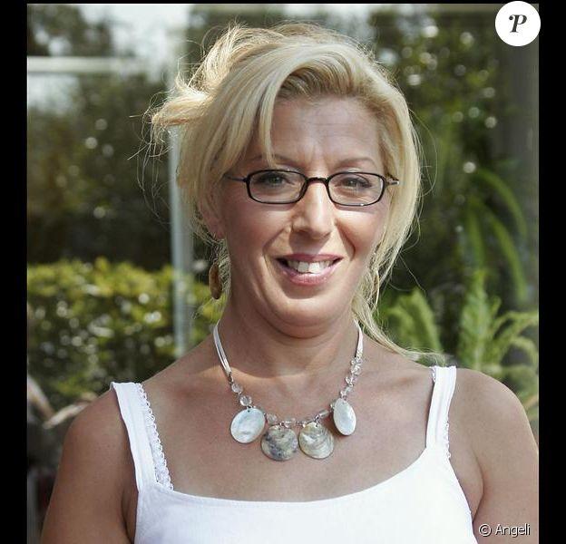 Super Nanny de son vrai nom Cathy Sarraï est décédée dans la nuit du 19 au 20 janvier 2010