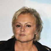 Affaire Entrevue : la photo dénudée d'Elie Semoun venait de l'ordinateur volé chez... Muriel Robin !