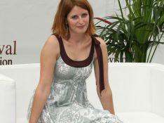 Plus Belle La Vie : La fille d'Anne Decis, alias Luna, s'appelle...