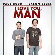 Regardez les délirants Paul Rudd et Jason Segel réunis... pour la plus belle des déclarations d'amour !