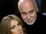 Céline Dion, Johnny Hallyday, Woody Allen... En amour, la différence d'âge ne leur fait pas peur !