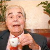 Le comédien Roger Pierre est mort...
