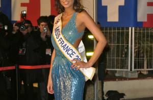 Malika Ménard : Les rumeurs la disent snob et prétentieuse ? Elle répond !