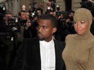 Kanye West et Amber Rose : Pas discrets du tout... ils s'attirent des reproches et des soucis !
