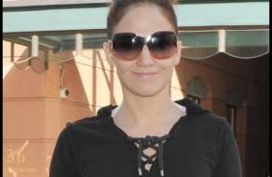 Jennifer Lopez : elle vole au secours d'un accro du sexe... Quelle reconversion !