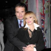Décès de Brittany Murphy : Son mari va attaquer la Warner en justice et accuse le studio de sa mort !