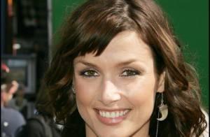Sarah Jessica Parker : Après son amoureux, Bridget Moynahan lui vole son job !