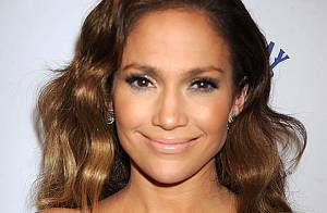 Jennifer Lopez : Découvrez son nouveau tube...