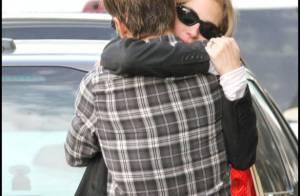 Julia Roberts : Elle est si malheureuse... quand son mari la quitte !
