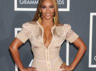 Grammy Awards : Beyoncé, Taylor Swift et les Français David Guetta et Phoenix sont de superbes gagnants !