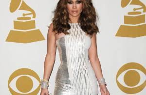 Après les beautés sublimes et sensuelles, découvrez celles qui ont fait pâle figure aux Grammy Awards !