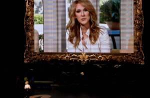 Céline Dion : Bette Midler partie, le champ est libre pour son retour à Las Vegas !