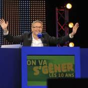 """Europe 1 et l'émission de Laurent Ruquier mis en garde par le CSA pour... de graves """"propos injurieux"""" !"""