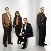 NCIS : L'agent Gibbs vous invite à rencontrer ses sexy collègues de Los Angeles !