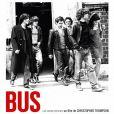 La bande-annonce de  Bus Palladium.