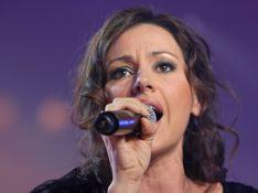 Tina Arena et Lââm, en route pour l'Eurovision ?