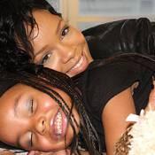Rihanna : Son hommage à sa jeune protégée, tragiquement décédée...