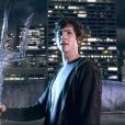 La bande-annonce de  Percy Jackson, le voleur de foudre.