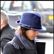 Pendant que Demi Moore n'est pas là... Jessica Alba s'occupe bien d'Ashton Kutcher !