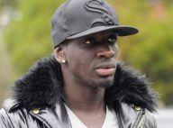 Mamadou Sakho, défenseur du PSG, insulte et gifle un journaliste du Parisien !