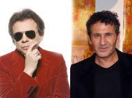 Philippe Manoeuvre / Dove Attia : pas de croisière ensemble, mais pas de galère pour autant...