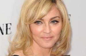 Madonna : Pour la plus belle des histoires d'amour...