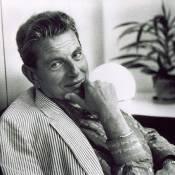 Michel Glotz, ami de Karajan et la Callas, fidèle serviteur du classique primé aux Grammys, est mort...