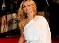 Brit Awards 2010 : Geri Halliwell, Kylie Minogue, Lady Gaga, Kesha, Sugababes... les plus belles pour aller danser !
