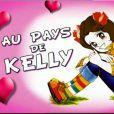 Kelly la naïve
